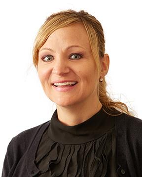 Katie Schmidt profile photo