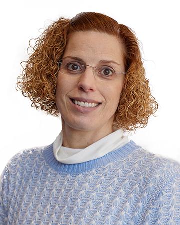 Kellie Schmitz profile photo