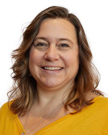 Kari Schultz profile photo