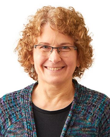 Katherine Stevenson profile photo