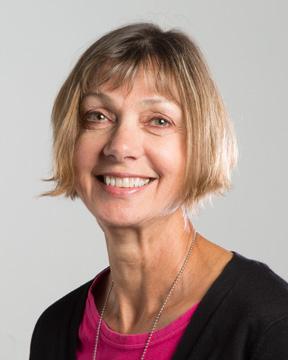 Karen Terpstra profile photo