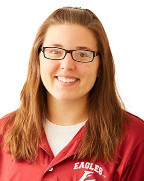 Kasie Von Haden profile photo