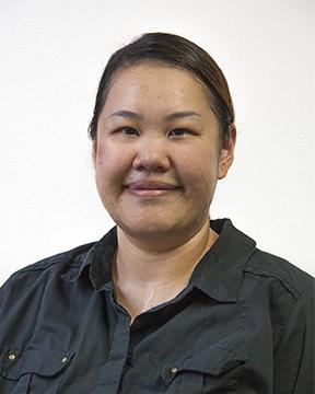 Kabee Vue profile photo
