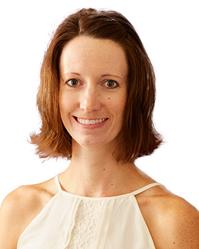 Kathryn Wagner profile photo