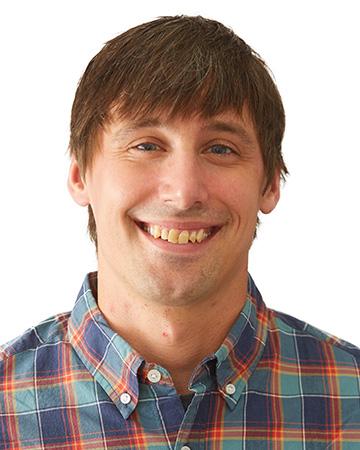 Kevin Zabel profile photo