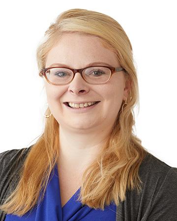Leah Bauer profile photo