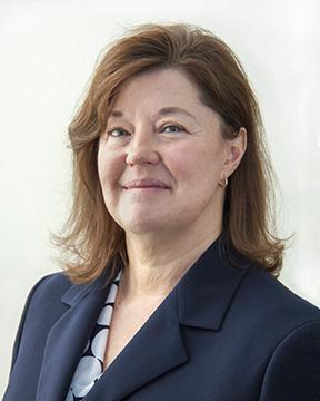 Laurie Collison profile photo