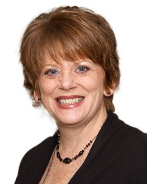 Linda Dickmeyer profile photo