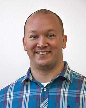 Luke Fannin profile photo