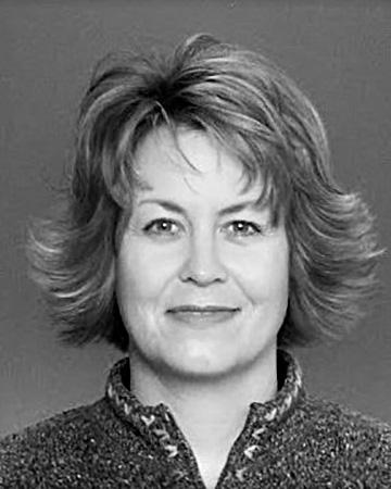 Lisa Iverson-Leirmo profile photo