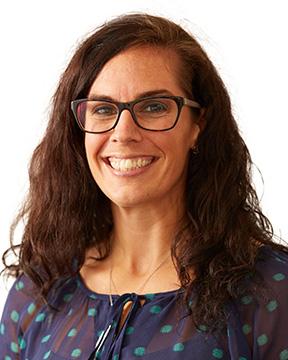 Lindsey Kirschbaum profile photo