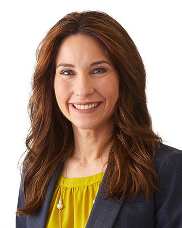 Lisa Klein profile photo