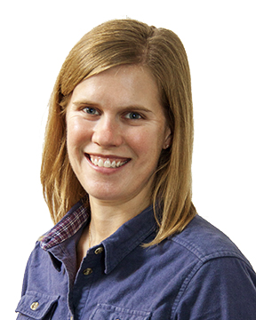Lisa Kobs profile photo