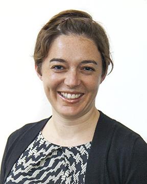 Lisa Kruse profile photo