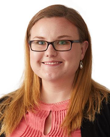 Lydia Manger profile photo