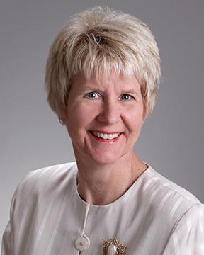 Laura Milner profile photo