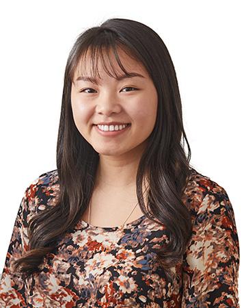 Mai Nue Lor profile photo