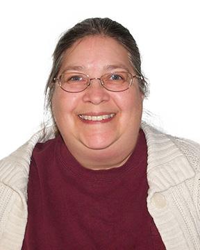 Linda Pederson profile photo