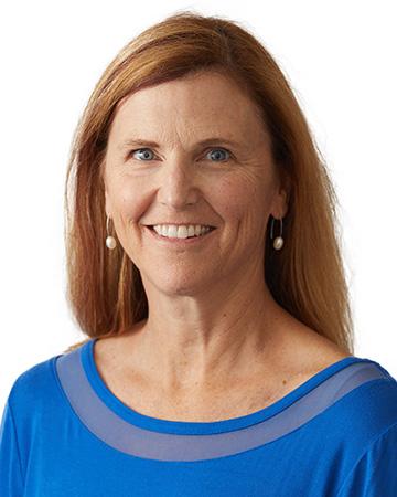 Lisa Pitot profile photo