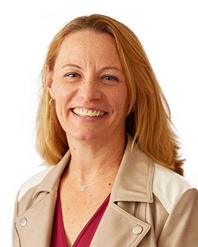 Lori Reichel profile photo