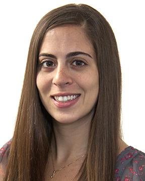 Lisa Savarese profile photo
