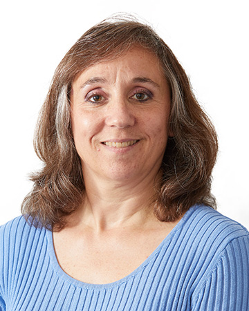 Lynne Smith profile photo