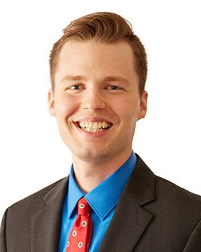 Luke Thimmesch profile photo