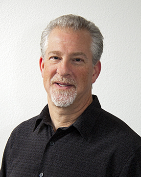 Michael Abler profile photo
