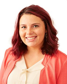 Amber Maxwell profile photo