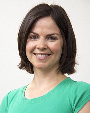 Marisa Barbknecht profile photo