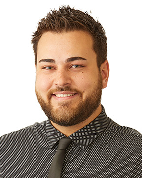 Mitch Berry profile photo