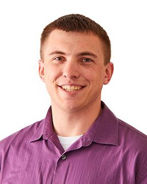 Matthew Bornheimer profile photo