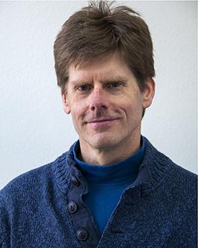 Matthew Cashion profile photo