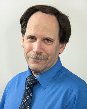 Mark Chavalas profile photo