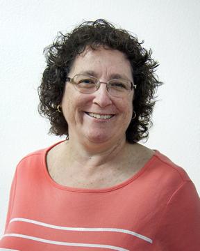 Mary Dixon profile photo