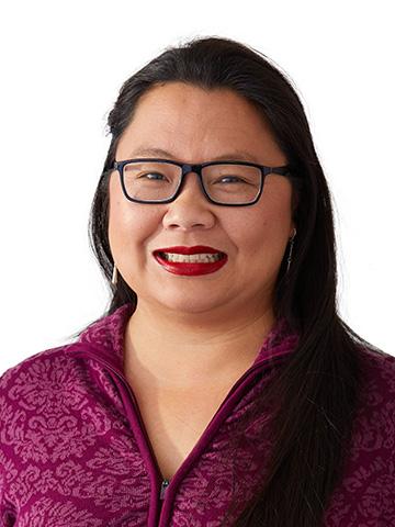 Mai Chao Duddeck profile photo