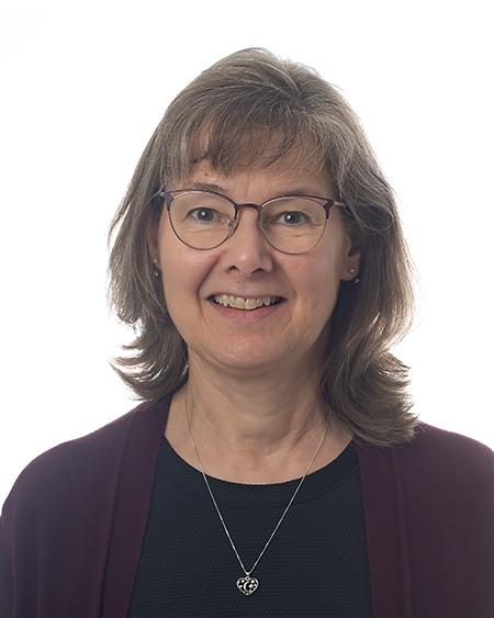 Michelle Edge profile photo