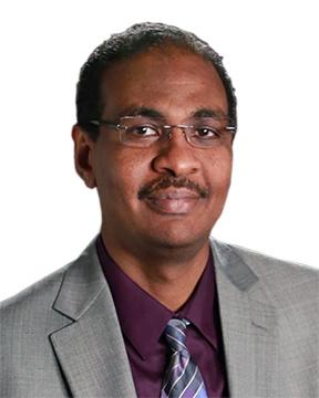 Mohamed Elhindi profile photo