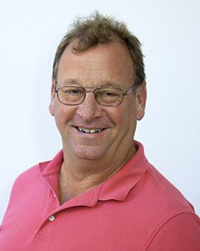 Mark Flottmeier profile photo