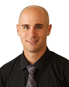 Matthew Gordy profile photo