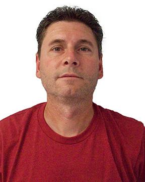 Michael Heal profile photo