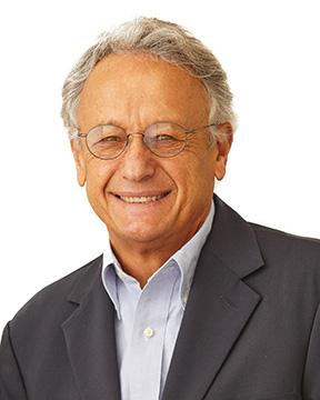 Mehmet Kocakulah profile photo