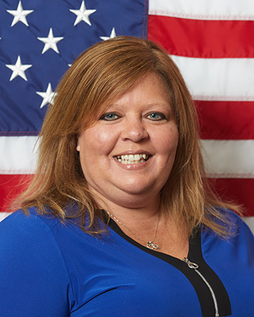 Melanie Korish profile photo