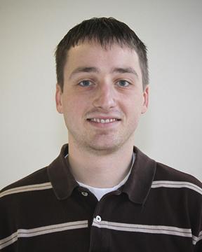 Michael Lazzari profile photo