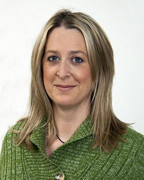 Megan Litster profile photo
