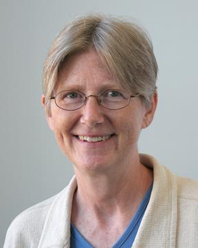 Marti Lybeck profile photo