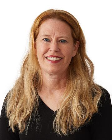 Meagan Madigan profile photo