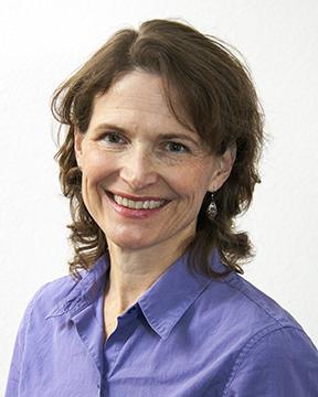 Margaret Maher profile photo