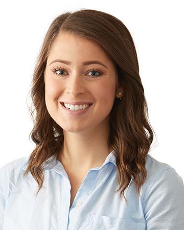 Marie Mangold profile photo