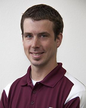 Matthew Maurer profile photo